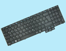 DE Tastatur f. Samsung R620 R620-Aura Series