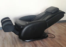 Human Touch WholeBody 5.0 Massage Chair - Massaging Recliner