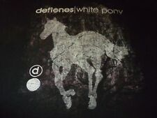 Deftones Shirt ( Used Size Xl ) Very Good Condition!
