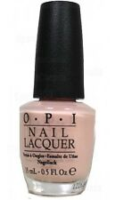 OPI Nail Lacquer (Nail Polish) ,Mimosas For Mr. & Mrs. , .5 fl oz, NLR41