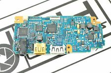 Panasonic HC-V700 V700M Main Board Replacement Repair Part DH7473