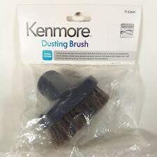 Genuine Kenmore 20-52641 Vacuum Cleaner Dusting Brush New OEM