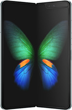Samsung Galaxy Fold 512GB ATT Brand New (Financed)