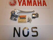 YAMAHA V70A - FRAME HANDLEBAR SWITCH R/H