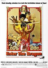 Saint George and the Dragon poster ROWPP031 Art Print A4 A3 A2 A1