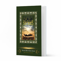 The Best of Stories by Shaykh Mufti Saiful Islam