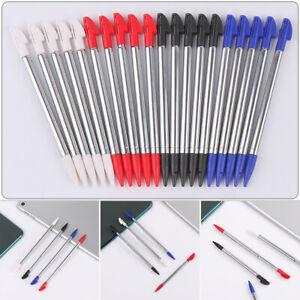 Electronics Stylus Pencil Touch Screen Pen Retractable Pen Capacitive Pen