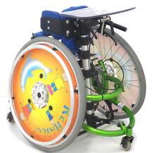 Stehhilfe Stehgerät Speedy Gr 0  Benutzergewicht: 40kg