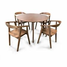 Unbranded Dining Room 7 Pieces Dining Furniture Sets