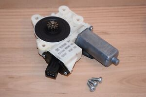 Vauxhall Vectra Window Motor Right Front Driver Side 2004-2008