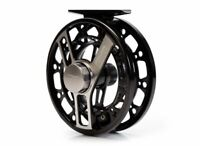 TFO 2020 Power Fly Reel (Choose Size)