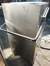More details for elframo professional dishwasher
