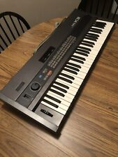 Kawai K3 Synthesizer Keyboard with Digital Oscillators & Analog Filters