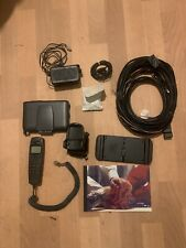 NOKIA 6090 Freisprechanlage Auto Telefon Top Zustand
