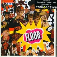 Floor - 1st Floor (CD) (2005)