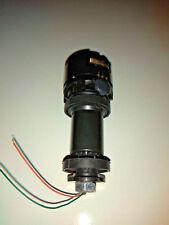 cartucho  de  cápsula micrófono dinámico para Sennheiser e935 e935s e945