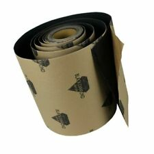 Black Diamond Grip 12 inch x 10 ft Non-Slip Pull Tape - Black