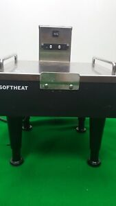 Bunn Soft Heat Satellite Coffee Server BASE ONLY Catering Equipment