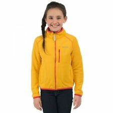 Damen-Größe 164 Herbsten Softshell-Jacken, - Mäntel & -Schneeanzüge für Jungen