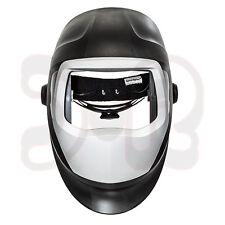SPEEDGLAS 9100 Maskenschale mit Kopfband, OHNE Filterkassette, Schweißhelm