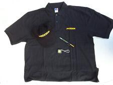 Proxxon Werbeartikel Set T-Shirt Gr. XL Mütze Cap Kugelschreiber Maßband neu ovp