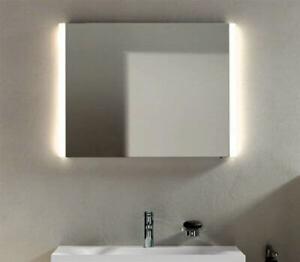 Keuco Elegance Mirror 700x 635mm