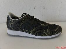 RIGHT SHOE ONLY NEW BALANCE Women 7 Summit Textile Olive CW620LA - SAMPLE