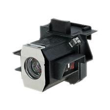 Lampe eualfa pour EMP-TW600, EMP-TW520, EMP-TW620, CINEMA 550, puissance, EMP-TW680...
