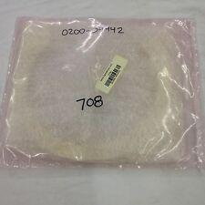 Applied Materials 0200-09442 Lift, Wafer BWCVD  AMAT CVD
