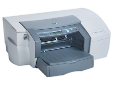 HP Business InkJet 2230 A4 16MB Parallel Colour Printer C8119A (NINH) V2G