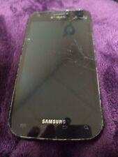 Samsung Galaxy SII Model (SGH-T989) -16GB T-MOBILE - CLEAN IMEI