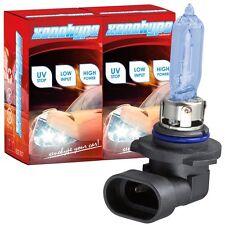 Xenon Look Fernlicht HB3 für TOYOTA Supra Bj 93-97 Birnen Lampen Ultra
