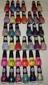 SINFUL Colors***COLLECTIONS***>>>yOu chOOse cOLOr<<<~~0.5 fl oz/15 ml~~BRAND NEW