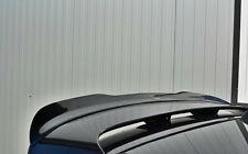 Dachspoiler Ansatz GLOSS Opel Corsa D OPC Bj. 04-14 Heckspoiler Verlängerung