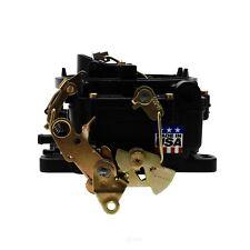 Carburetor Edelbrock 14073