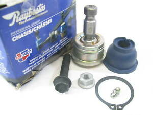 Raybestos 500-1112 Suspension Ball Joint - Front Upper