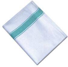 Confezione di 10 Herringbone Weave Cucina Tea asciugamani cotone idrofilo Catering clohts