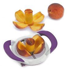 WESTMARK Fruchtteiler Universal Apfel -  Birnenteiler Halbieren, Vierteln 5165