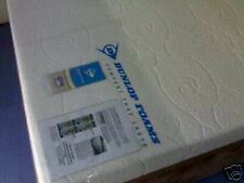 New Memory foam Mattresses King Viscoflex® Aussie Made New