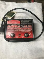 Electric Fence Energizer Fi-Shock model SS-750