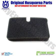 Husqvarna OEM Trimmer Air Filter 502198602 Fits 232 235 240 232l