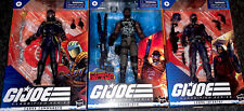 g.i. joe classified