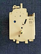 AMANA WASHER CONTROL TIMER PART # 40131201