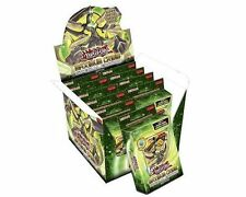 Yugioh Maximum Crisis Special Edition Display Box (10 boxes)  PRESALE 06/09