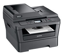 Brother DCP-7065DN All-In-One Laser Printer
