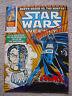 'Star Wars Weekly' Comic - Issue 68 - Jun 13 1979 - Marvel Comics