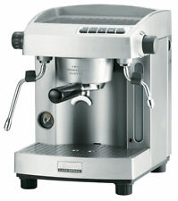 Stainless Steel Automatic Coffee Makers