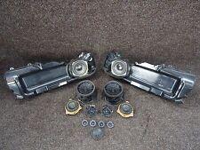 Original Audi A6 4F BOSE Soundsystem Avant Boxen Lautsprecher 4F0035381C