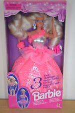 1994 playline Colector 3 parece Barbie