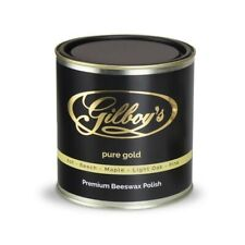 Gilboys Beeswax Polish